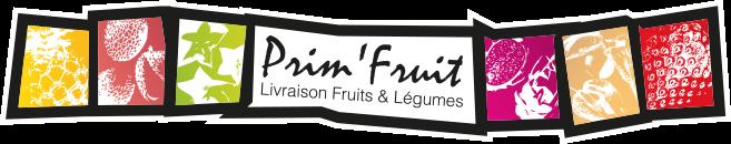 PRIM' FRUIT