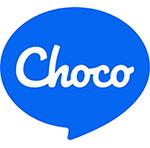 choco-logo