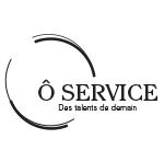 oservice-logo