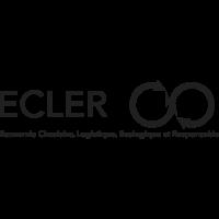 partner-ecler