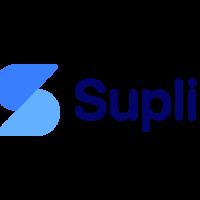 SUPLI-Logo_Commandes-LongVersion