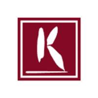 logo-koppertcress